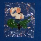 **BRAND NEW** JEFFERSON PARISH SHERIFF HARRY LEE ALLIGATOR MAGNET FACTORY SEALED