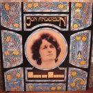 JON ANDERSON SONG OF SEVEN SD-16021 RECORD VINYL LP NM/EX