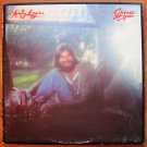"KENNY LOGGINS "" -BEST OFFER-  Celebrate Me Home"" 70'S Vinyl Record Album"