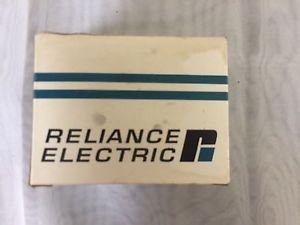 RELIANCE ELECTRIC 701819-103BA POWER CUBE LOC 3-43D 7B REPLACEMENT INDUSTRIAL