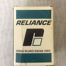 NEW RELIANCE ELECTRIC RENEWAL PART 615159-1R BRUSHLESS DC FINE ACE 20 24V 10901S