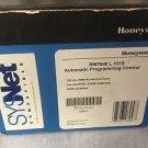 HONEYWELL SYSNET AUTONOMIC PROGRAMMING CONTROL COMPATIBLE 120 VAC 50/60 HZ