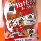NEW ELECTRONIC YAHTZEE FLASH