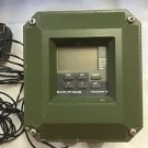 NEW YOKOGAWA EXA PH202 TRANSMITTER -U-E pH/ORP FREELY PROGRAMMABLE 24V DC