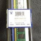 NEW KINGSTON VALUE RAM 4GB 1333MHz PC3 DDR3 DESKTOP MEMORY KVR13N9S8/4