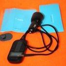 NEW BELKIN TUNE CAST AUTO UNIVERSAL MP3 PLAYER