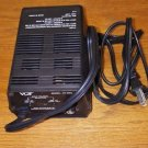 NEW VCT-200J POWER STEP-UP/STEP-DOWN TRANSFORMER U.S. & JAPAN COVERTER 100v-120v