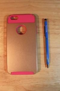 NEW VOFOLEN IPHONE 6/6S PLUS HIGH QUALITY PROTECTIVE CASE W/ STYLUS