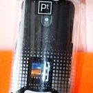 NEW PLATINUM SAMSUNG EPIC 4G SMARTCASE AND HOLSTER BLACK