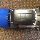 MGM MOTORI ELETTRICI BA 80B4 HZ 60 KW 0.90 ELECTRIC MOTOR 20B 60 VOLT