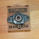 DODGE BALDOR F2BSC010 SIZE 5/8 124199 BEARING HUB