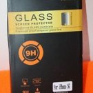 NEW PROFESSIONAL GLASS SCREEN PROTECTOR FOR IPHONE 5