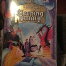 Sleeping Beauty: Fully Restored Limited Edition- Masterpiece collection