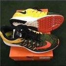 Nike Air Zoom Elite 8 Men's Size 11
