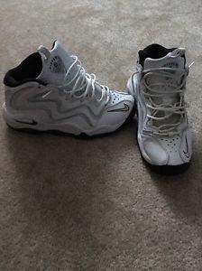 Nike Men's Air Pippen 1 Retro Basketball Shoes 325001 Size 9