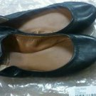 Ladies size 5 Lucky Brand Flats