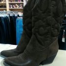 R.b.l.s Valley Brand cowboy boots Women's