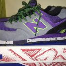 "New Balance ML574DGP ""Genuine  Retro Running Shoe Men's Sneakers Sz 12"
