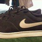 Nike SB Vulc Rod DS Shoes 429530-001 Mens 13 black