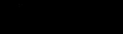 skorpiondesigns