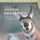 Eckert's Animal Physiology