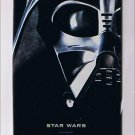 Star Wars Trilogy - Boxed VHS movie set