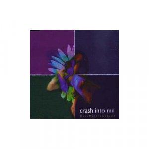 Dave Matthews Band CRASH INTO ME Rare Promo CD