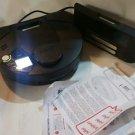 Neato XV Signature Pet and Allergy Robot Vacuum Cleaner