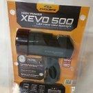 Cyclops Battery Powered Hand Held Light CYC-X500AA