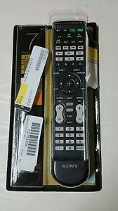 Sony RMVZ320 7 Component Universal Remote Control (RMVZ-320)