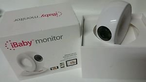 iBaby Monitor M2 Wireless Digital Video Monitor
