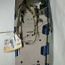 Tubbs Frontier Snowshoes 30'