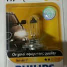 Philips H7 Standard Halogen Replacement Headlight Bulb (Pack of 1) H7B1
