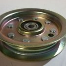 "Idler Pulley 3/8"" X 4-1/2"" Replaces AYP 175820 Husqvarna 532 17 58-20 Lawnmower"