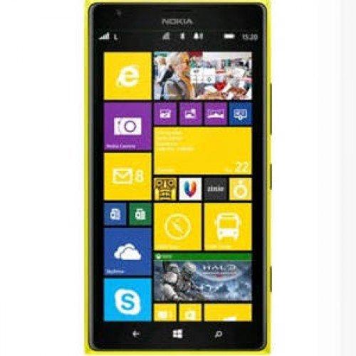Nokia Lumia 1520 4G