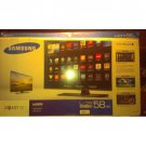 Samsung LED 58 Inch UE58H5203AW