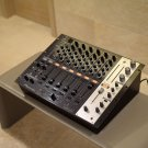 Pioneer DJM 1000 mixer, just serviced + 60 day warranty
