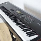 Yamaha S90 ES 88 key weighted keyboard synth Excellent!