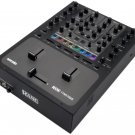 Rane TTM57SL MKII DJ Mixer with Serato Scratch LIVE Software