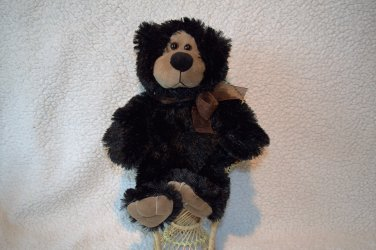 Feel Good Friend Black Bear