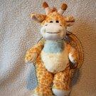 Feel Good Giraffe