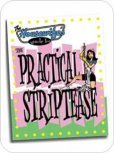 Housewife's Guide - Practical Striptease