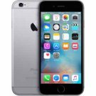 Apple iPhone 6S for AT&T - 64GB - Space Gray unlock