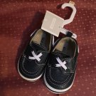 Old Navy Boys Crib Shoes