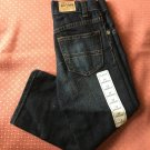 Boys Children's Place Size 3T Jeans