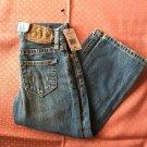 Boys Polo Ralph Lauren Size 3T Jeans