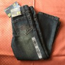Boys Epic Threads Size 3T Jeans