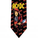 AC/DC Tie - Model 1