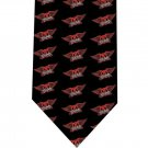 Aerosmith Tie