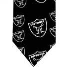 Deftones Tie